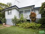 60 MacDonnell Road, Margate, Qld 4019