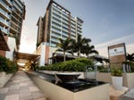 707/101 Marine Pde, Redcliffe, Qld 4020