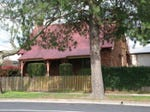 81 Bourke St, Goulburn, NSW 2580