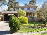35 Everleigh Drive, Diamond Creek, Vic 3089