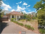 25 Howitt Street, Kingston, ACT 2604