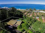 24 Solitary Islands Way, Sapphire Beach, NSW 2450