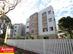 9/1155 Pacific Highway, Pymble, NSW 2073