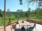 1783 Armidale Road, Temagog, NSW 2440