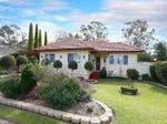 100 Callagher Street, Mount Druitt, NSW 2770