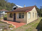 5 Berrima, Umina Beach, NSW 2257