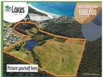 Lot 102 Wuru Drive, Dolphin Point, NSW 2539