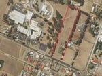 160 - 168 Wireless Road West, Mount Gambier, SA 5290