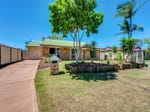 4 Kaiser Court, Waterford West, Qld 4133