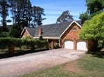 Lot 1 (7A) Duke Street, Mittagong, NSW 2575