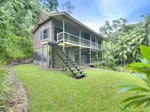 Lot 2 Gorge Road, Mossman, Qld 4873