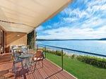 113B Beach Rd, Batehaven, NSW 2536