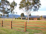 3252 New England Highway, Scone, NSW 2337