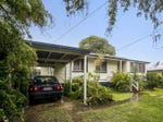 19 HOUGHTON AVE, Redcliffe, Qld 4020