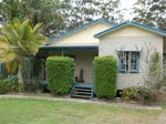 55 McDougall Place, Fernmount, NSW 2454