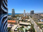 4 Charles Avenue, Broadbeach, Qld 4218