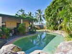 9 Marietta Street, Holloways Beach, Qld 4878