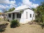 28 Bluff Road, Charters Towers, Qld 4820