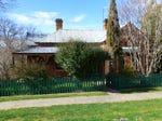 359 Howick Street, Bathurst, NSW 2795
