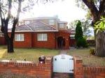 11 Holroyd Road, Merrylands, NSW 2160