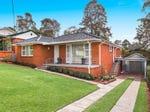 18 Woodhill Street, Castle Hill, NSW 2154
