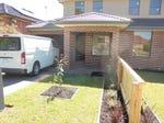 1/31 Parkinson Street, Mount Waverley, Vic 3149