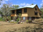 608 Koah Road, Koah, Qld 4881