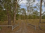 Lot 1 Keppies Road, Paterson, NSW 2421