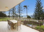 1a/828 Pacific Parade, Currumbin, Qld 4223