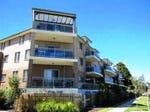 58/14 Parkes Avenue, Werrington, NSW 2747