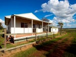13328 New England Highway, Vale View, Qld 4352