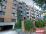 21/16-24 Oxford Street, Blacktown, NSW 2148