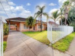 18 Johnstone Road, Oaklands Park, SA 5046