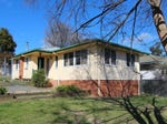 40 Gilchrist  Street, Inverell, NSW 2360