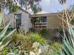 2 Pardalote Close, Point Lonsdale, Vic 3225