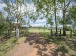 1740 Armidale Road, Coutts Crossing, NSW 2460