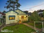 4 Benson Street, West Ryde, NSW 2114