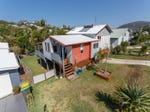 20 Tolkien Pl, Coolum Beach, Qld 4573