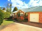 9/14 Hyam Street, Nowra, NSW 2541