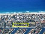 Unit at 30 Sportsman Avenue, Mermaid Beach, Qld 4218