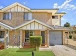 60c Hillend Road, Doonside, NSW 2767