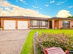 20 Farrington Street, Minchinbury, NSW 2770