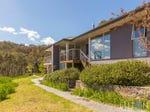 27 Aspen Rise, Jerrabomberra, NSW 2619