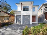 84A Gannons Road, Caringbah South, NSW 2229