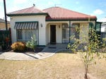 1018 Mate Street, North Albury, NSW 2640
