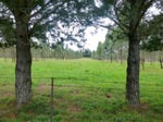 6832 New England Highway- &#039;Bimbi Vale&#039;, Kentucky, NSW 2354
