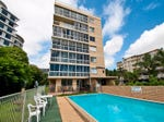 4/18 Queen Street, Southport, Qld 4215