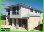 2/15 Mistral Crescent, Griffin, Qld 4503