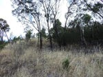 Lot 53, 00 BRANSCOMBE ROAD, Claremont, Tas 7011
