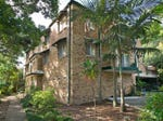 2/29 Vincent Street, Indooroopilly, Qld 4068